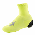SealSkinz Oversock Cover - Yellow