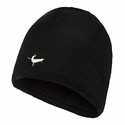 SealSkinz Waterproof Running Cap