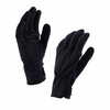 SealSkinz Women's All Weather Cycle Gloves - Black/Charcoal
