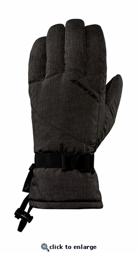 Seirus Heatwave Fleck Gloves