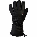 Seirus Heat Touch Inferno Gloves - Men