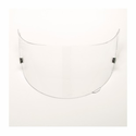 Shoei CF-1V Face Shield With Tearoff Posts