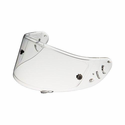 Shoei CWF-1 Race Pinlock Face Shield with Tear-Off Posts