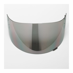 Shoei CX-1V Spectra Face Shield Mirror