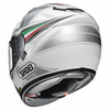 Shoei GT-Air Helmet - Regalia