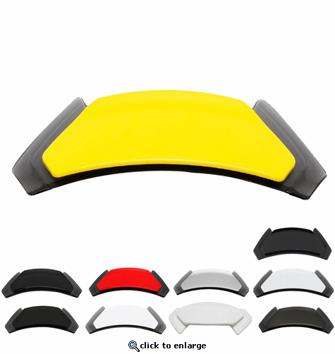Motorcycle Helmets Motorcycle Helmets Outlet Html Autos
