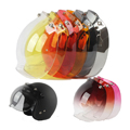 Shoei Motorcycle Helmet Accessories Products