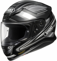 Shoei RF-1200 Dominance Motorcycle Helmet