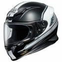 Shoei RF-1200 Helmet - Cruise