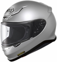 Shoei RF-1200 Motorcycle Helmet - Mattes & Metallics