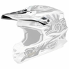 Shoei VFX-W Visor Illusion