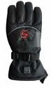 Ski Signature Women's Heated Frontier Glove