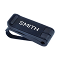 Smith Optics Sunglasses Accessories