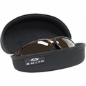 Smith Accessories Sunglasses Case - Performance Zip Case