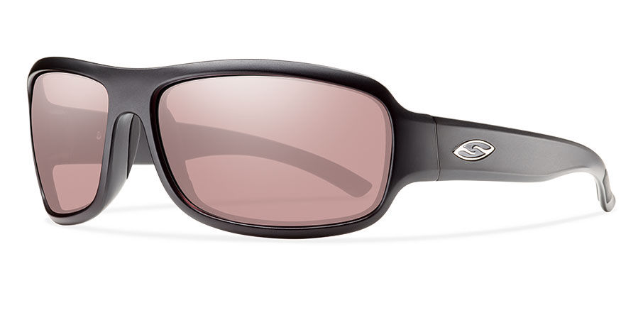 d3ac09764b5 smith-elite-drop-elite-sunglasses -matte-black-carbonic-elite-ballistic-ignitor-2.png