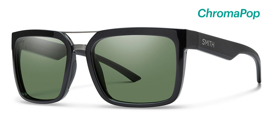 911bfbede24 smith-lifestyle-highwire-sunglasses-black -chromapop-polarized-gray-green-2.png
