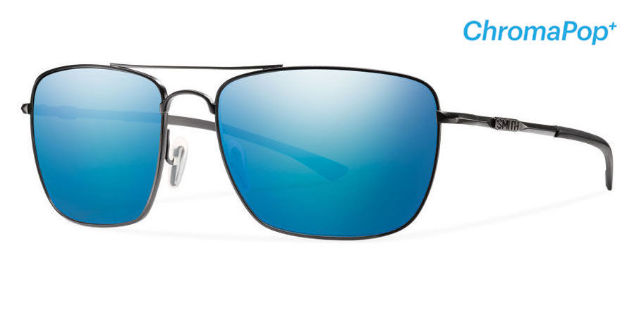 b0b670e706 smith-lifestyle-nomad-sunglasses-dark-gray-chromapop-polarized-blue-mirror -2.png