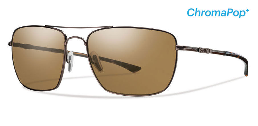 8954aabc42 smith-lifestyle-nomad-sunglasses-matte-brown-chromapop-polarized-brown-2.png