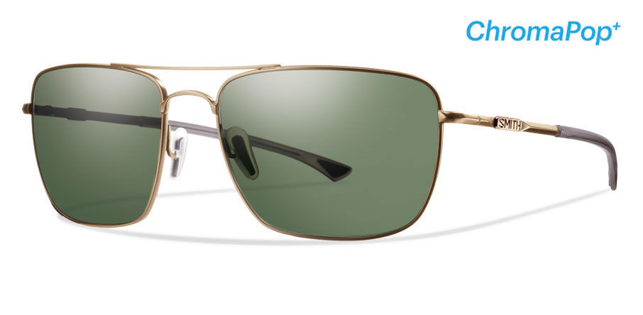 c93f6ed91b smith-lifestyle-nomad-sunglasses-matte-gold-chromapop-polarized-gray -green-2.png