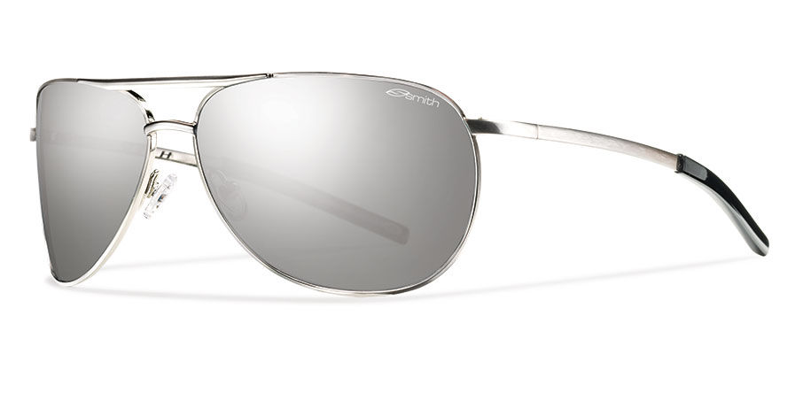 262e6f52ec smith-lifestyle-serpico-slim-sunglasses-silver-carbonic-polarized -platinum-2.png