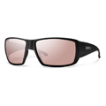 Smith Optics Lifestyle Sunglasses