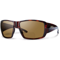 Smith Optics Bifocal Sunglasses