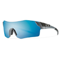 Smith Optics Performance Sunglasses