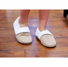 SnugToes Heated Slippers for Women