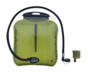 Source Tactical ILPS Low Profile Hydration System Upgrade Kit With Universal Tube Adaptor