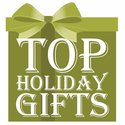 Top Holiday Gifts