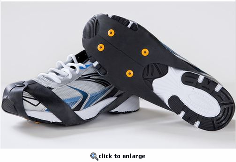 Spiky Sling Cleats