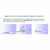 Spine Worx Back Realignment Device