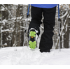 STABILicers Hike XP Ice Cleats with Strap
