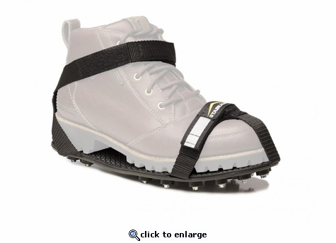 STABILicers MAXX Original Ice Cleats