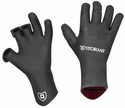 Stormr Shift Mesh Skin Glove