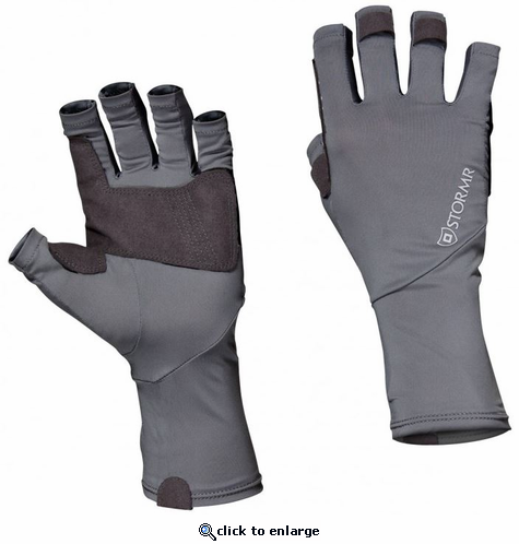 Stormr UV Shield Control Sun Glove