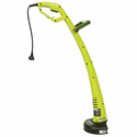 Sun Joe Trimmer Joe 3-Amp 9.45-Inch Electric Grass Trimmer
