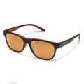 Suncloud Optics Sunglasses