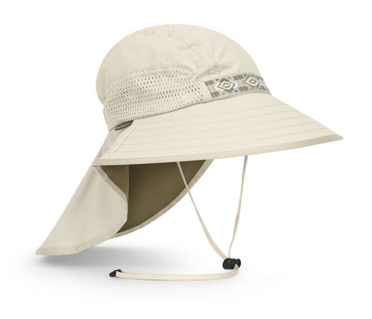 Sunday Afternoons Adventure Hat - The Warming Store db04027984e0