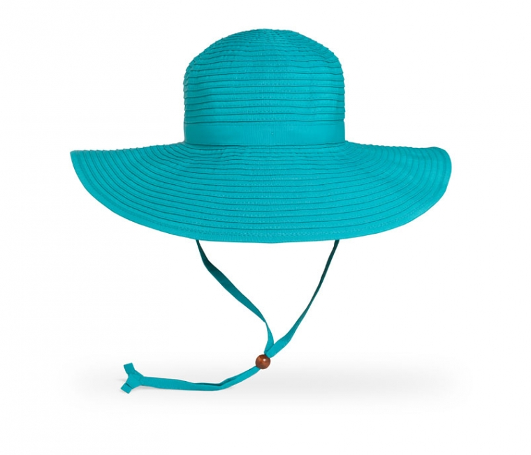 e0421fa283c Sunday Afternoons Beach Hat - The Warming Store