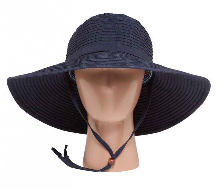 87cb265aeee Sunday Afternoons Beach Hat - The Warming Store