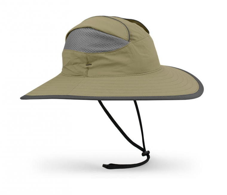 50c4fe037f6 Sunday Afternoons Compass Hat - The Warming Store