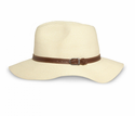 Sunday Afternoons Coronado Hat- Cream