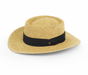 Sunday Afternoons Fairway Hat-Natural