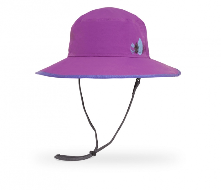 b754fae802b Sunday Afternoons Kids  Drizzle Hat - The Warming Store