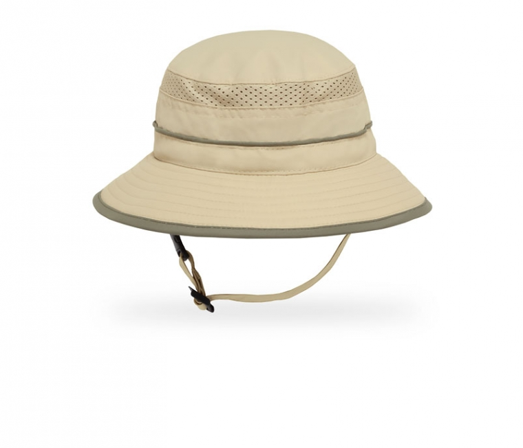 7c47ffbc34c Sunday Afternoons Kids  Fun Bucket Hat - The Warming Store