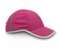 Sunday Afternoons Kids' Impulse Cap-Vivid Magenta