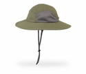 Sunday Afternoons Kids' Scout Hat