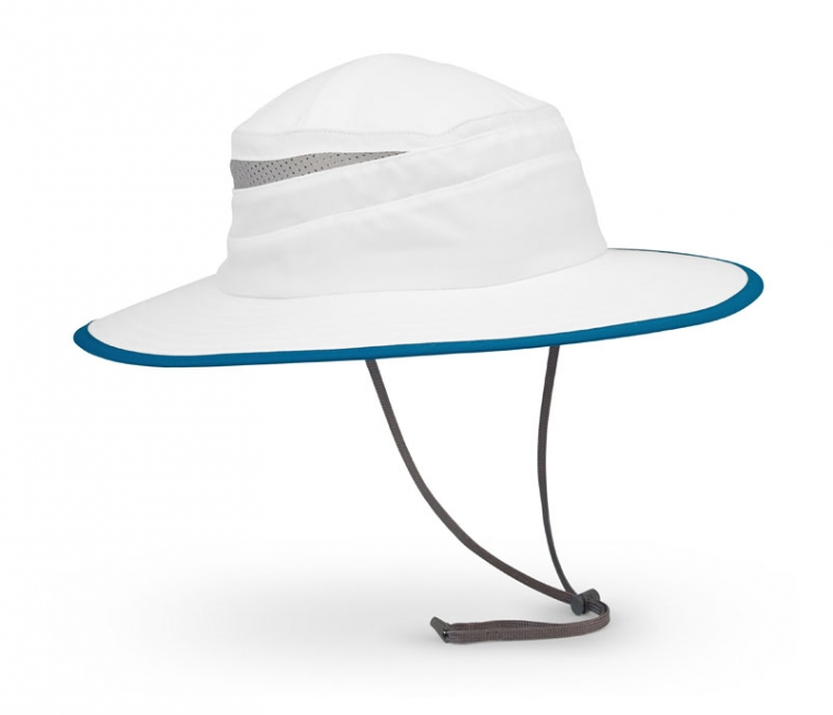 36fa8e9043a Sunday Afternoons Quest Hat - The Warming Store