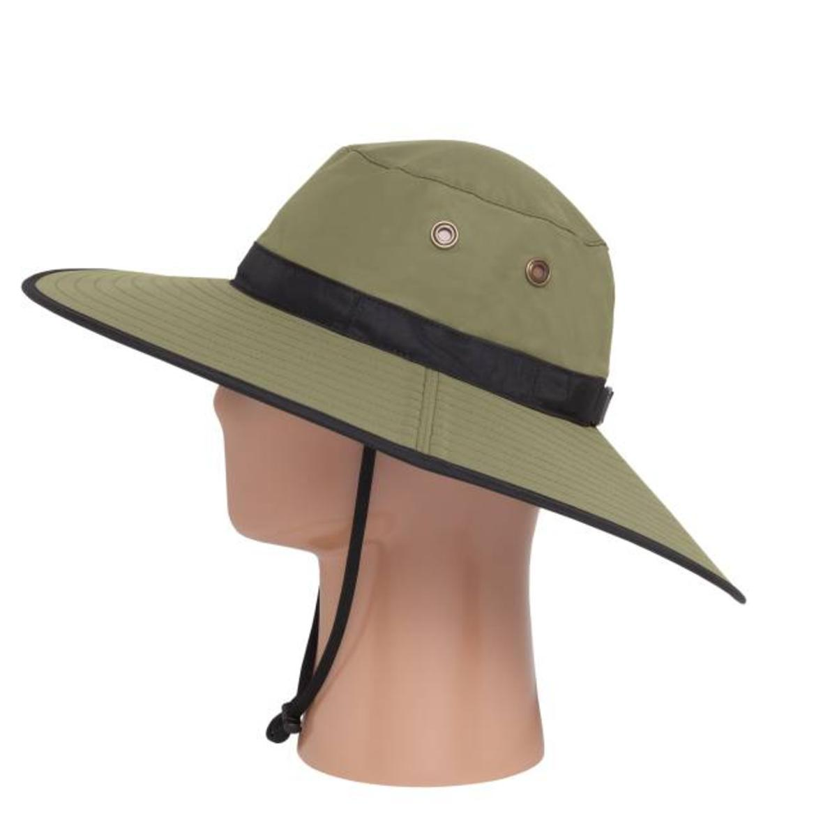 f37fa2854ad Sunday Afternoons River Guide Hat - The Warming Store